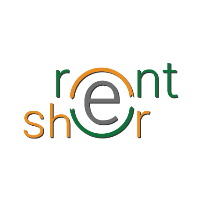 RentSher discount coupon codes