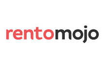 Rentomojo discount coupon codes