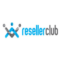 ResellerClub discount coupon codes