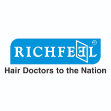RichFeel  discount coupon codes