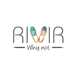 Rivir Shoes discount coupon codes