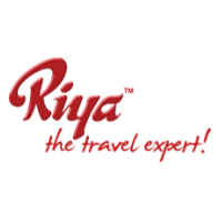 Riyathetravelexpert discount coupon codes