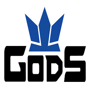 RoadGods discount coupon codes
