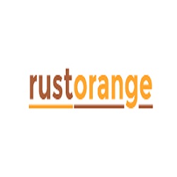 Rust Orange discount coupon codes