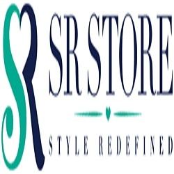 SR Store discount coupon codes