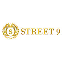STREET 9 discount coupon codes