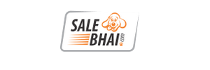 Salebhai discount coupon codes