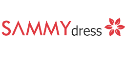 get your Sammydress new coupon codes and Deals
