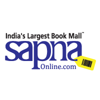 Sapna Online discount coupon codes