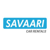 Savaari discount coupon codes