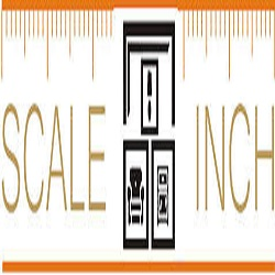Scale Inch discount coupon codes