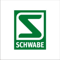 Schwabe india discount coupon codes