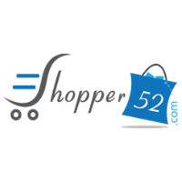 Shopper52 discount coupon codes