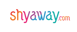 Shyaway discount coupon codes