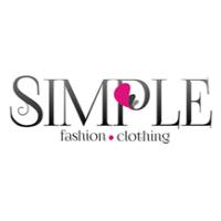Simple Sarees discount coupon codes