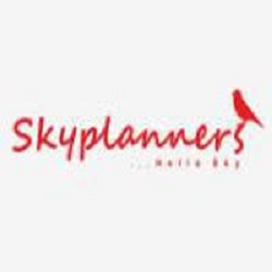 Sky Planners discount coupon codes
