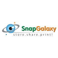 SnapGalaxy discount coupon codes
