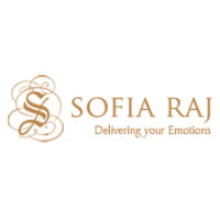 Sofia Raj discount coupon codes