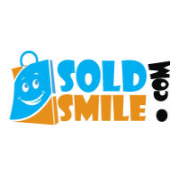 SoldSmile.com discount coupon codes