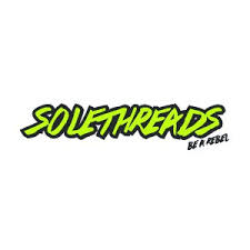 SoleThreads discount coupon codes