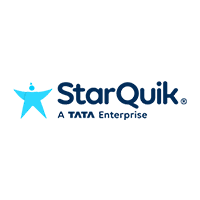 StarQuik discount coupon codes