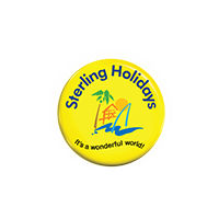 Sterling Holidays discount coupon codes