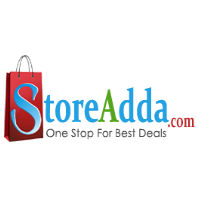 StoreAdda discount coupon codes