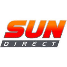 Sun Direct discount coupon codes
