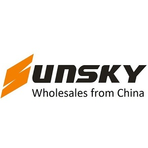 Sunsky discount coupon codes