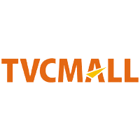 TVC MALL discount coupon codes