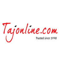 Tajonline discount coupon codes