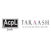 Taraash discount coupon codes