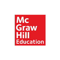 Tata McGraw Hill discount coupon codes