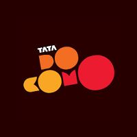 TataDocomo discount coupon codes