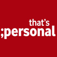 ThatsPersonal discount coupon codes