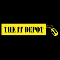 The IT Depot discount coupon codes