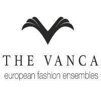 The Vanca discount coupon codes