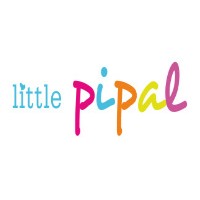 ThePipal discount coupon codes