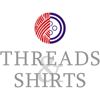 Threads and Shirts discount coupon codes