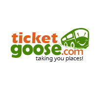 TicketGoose discount coupon codes