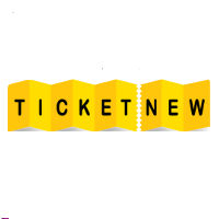 TicketNew discount coupon codes