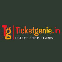 Ticketgenie discount coupon codes