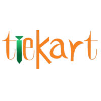 Tiekart discount coupon codes