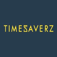 Timesaverz discount coupon codes