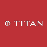 Titan discount coupon codes
