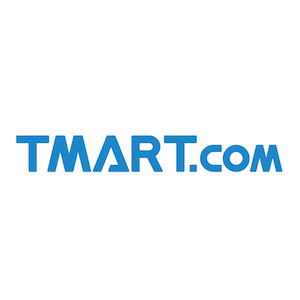 Tmart discount coupon codes
