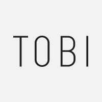 Tobi discount coupon codes