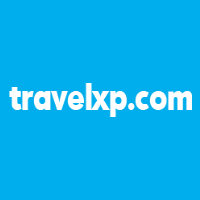 Travelxp discount coupon codes