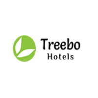 Treebo discount coupon codes
