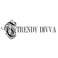 TrendyDivva discount coupon codes